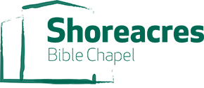 Shoreacres Bible Chapel